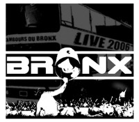 LIVE AT CLERMONT-FERRAND – 2006