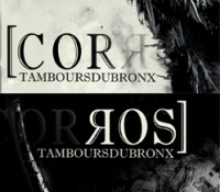 CORROS RELEASED TODAY !